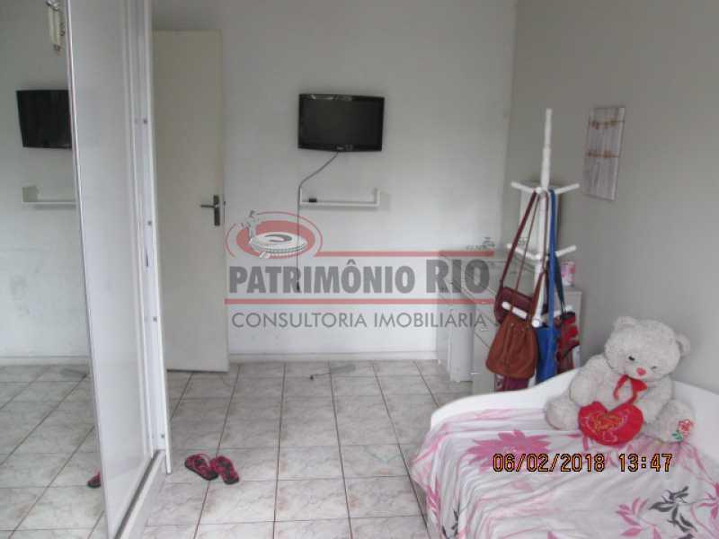 IMG_6032 - Ótimo apartamento 2qtos - Jardim América - PAAP22061 - 18