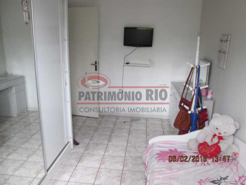 IMG_6033 - Ótimo apartamento 2qtos - Jardim América - PAAP22061 - 19