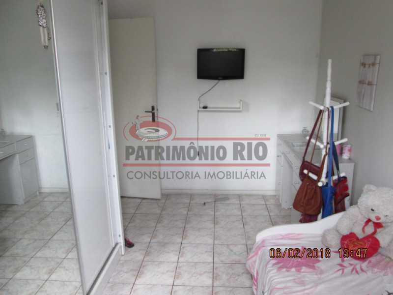 IMG_6034 - Ótimo apartamento 2qtos - Jardim América - PAAP22061 - 20