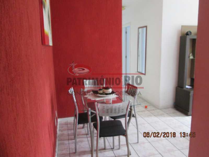 IMG_6040 - Ótimo apartamento 2qtos - Jardim América - PAAP22061 - 26