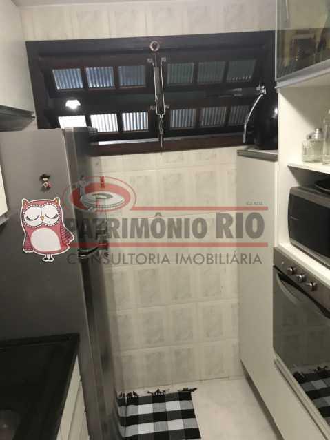 WhatsApp Image 2018-02-07 at 1 - Excelente casa duplex condomínio Avenida dos Mananciais. - PACN20050 - 10