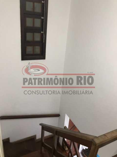 WhatsApp Image 2018-02-07 at 1 - Excelente casa duplex condomínio Avenida dos Mananciais. - PACN20050 - 14