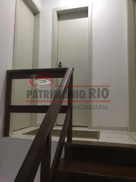 WhatsApp Image 2018-02-07 at 1 - Excelente casa duplex condomínio Avenida dos Mananciais. - PACN20050 - 15