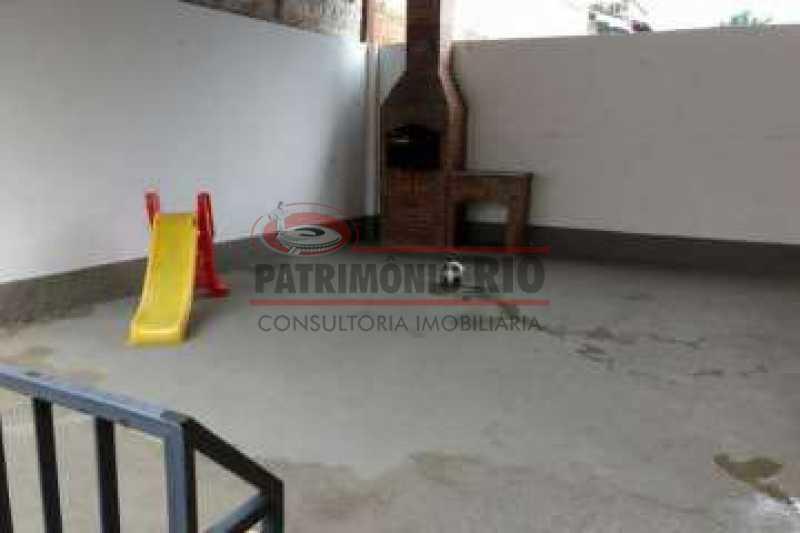 WhatsApp Image 2018-02-07 at 1 - Excelente casa duplex condomínio Avenida dos Mananciais. - PACN20050 - 22