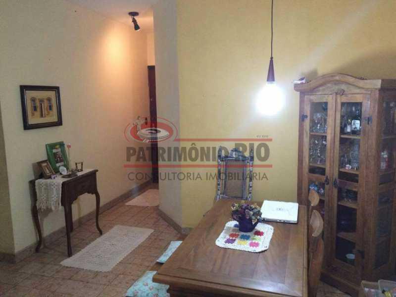 IMG-20180217-WA0117 - Apartamento 2quartos Condomínio Fechado - PAAP22069 - 7
