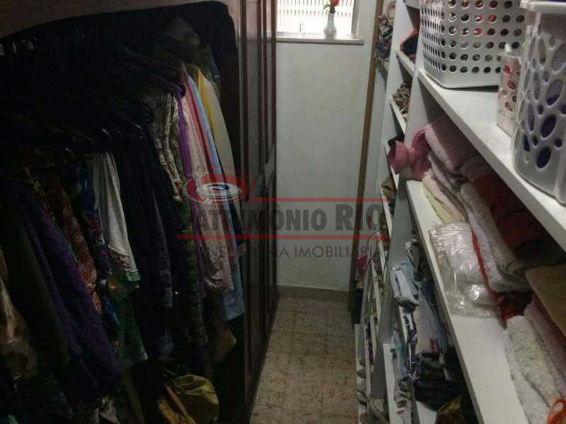 IMG-20180217-WA0124 - Apartamento 2quartos Condomínio Fechado - PAAP22069 - 12