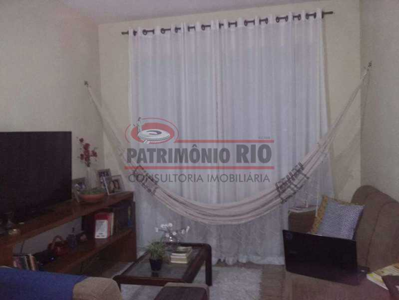 IMG-20180217-WA0128 - Apartamento 2quartos Condomínio Fechado - PAAP22069 - 14