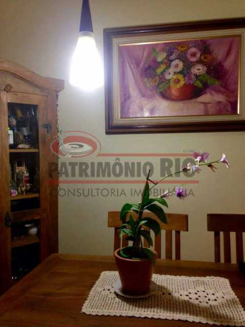 IMG-20180217-WA0129 - Apartamento 2quartos Condomínio Fechado - PAAP22069 - 15