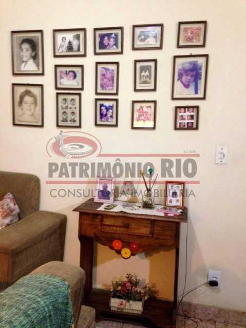 IMG-20180217-WA0130 - Apartamento 2quartos Condomínio Fechado - PAAP22069 - 6