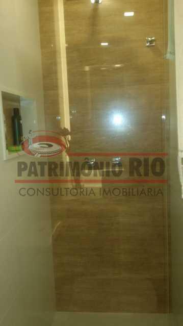 IMG-20180203-WA0098 - Apartamento à venda Rua Tenente Franca,Cachambi, Rio de Janeiro - R$ 450.000 - PAAP22076 - 15