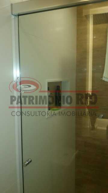 IMG-20180203-WA0099 - Apartamento à venda Rua Tenente Franca,Cachambi, Rio de Janeiro - R$ 450.000 - PAAP22076 - 16