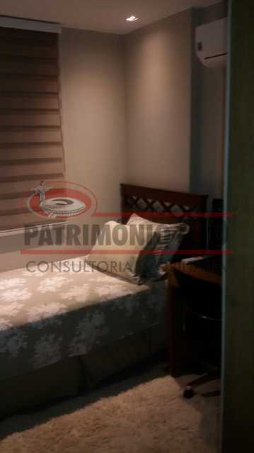 IMG-20180203-WA0103 - Apartamento à venda Rua Tenente Franca,Cachambi, Rio de Janeiro - R$ 450.000 - PAAP22076 - 10
