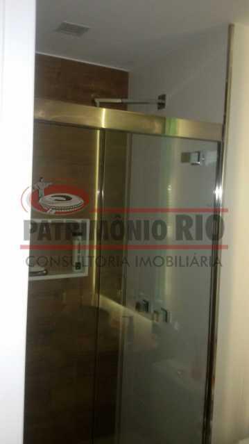 IMG-20180203-WA0109 - Apartamento à venda Rua Tenente Franca,Cachambi, Rio de Janeiro - R$ 450.000 - PAAP22076 - 17