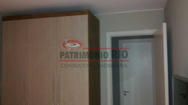 IMG-20180203-WA0110 - Apartamento à venda Rua Tenente Franca,Cachambi, Rio de Janeiro - R$ 450.000 - PAAP22076 - 11