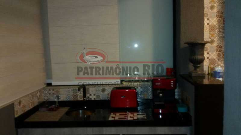 IMG-20180203-WA0113 - Apartamento à venda Rua Tenente Franca,Cachambi, Rio de Janeiro - R$ 450.000 - PAAP22076 - 20