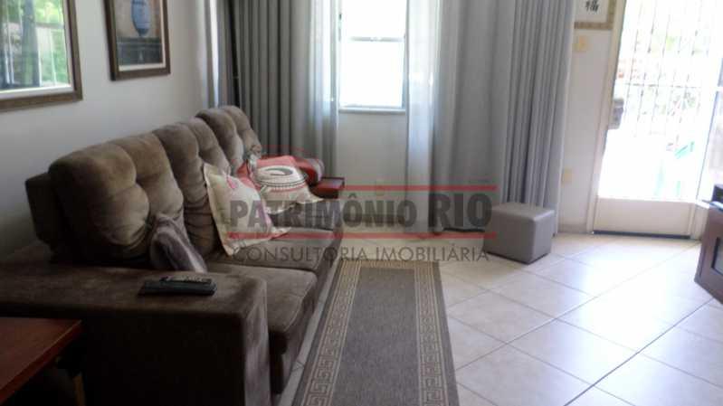 SAM_2141 - Casa Triplex em condomínio. - PACN30024 - 4