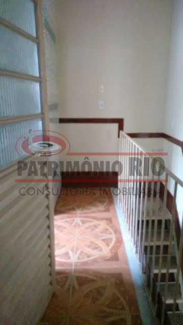 IMG-20180316-WA0027 - Casa Vila Irajá - PACV30017 - 4