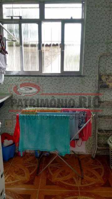 IMG-20180316-WA0028 - Casa Vila Irajá - PACV30017 - 16
