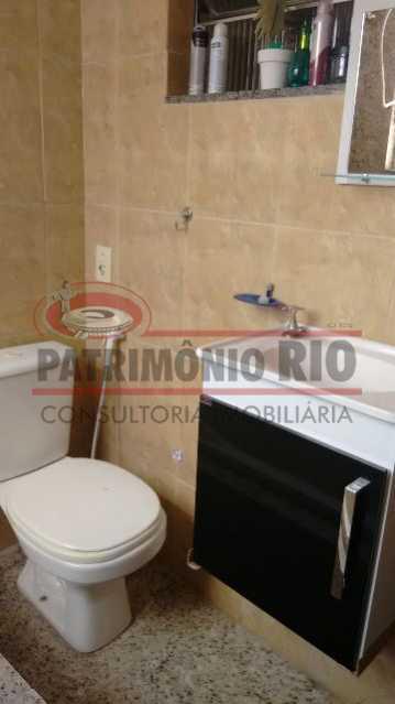 IMG-20180316-WA0032 - Casa Vila Irajá - PACV30017 - 21