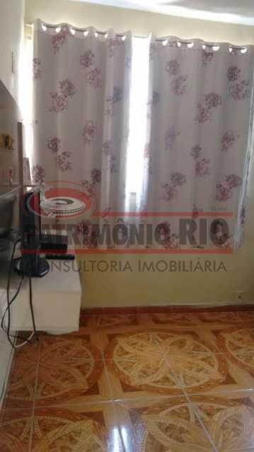 IMG-20180316-WA0033 - Casa Vila Irajá - PACV30017 - 7