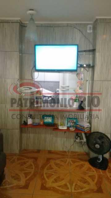 IMG-20180316-WA0014 - Casa Vila Irajá - PACV30017 - 9