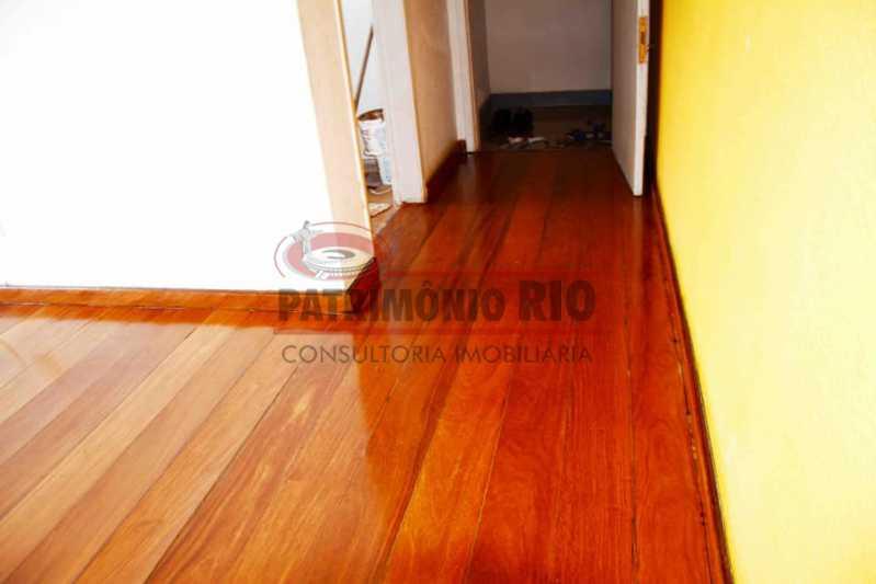 caobi13 - Apartamento 2quartos com elevador - PAAP22142 - 4
