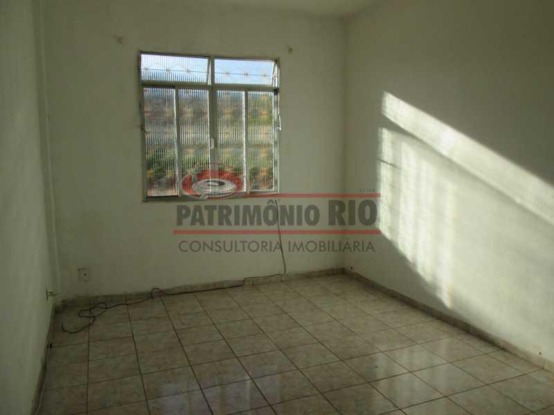 IMG_0560 - 2 quartos com garagem - PAAP22147 - 10