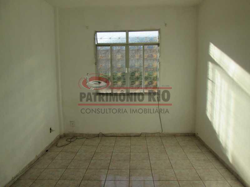 IMG_0561 - 2 quartos com garagem - PAAP22147 - 11