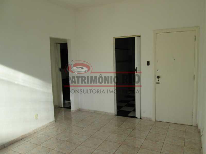 IMG_0562 - 2 quartos com garagem - PAAP22147 - 12