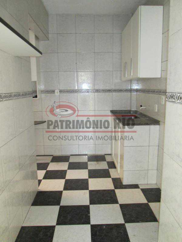 IMG_0563 - 2 quartos com garagem - PAAP22147 - 1