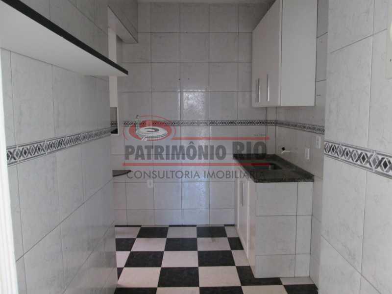 IMG_0564 - 2 quartos com garagem - PAAP22147 - 7