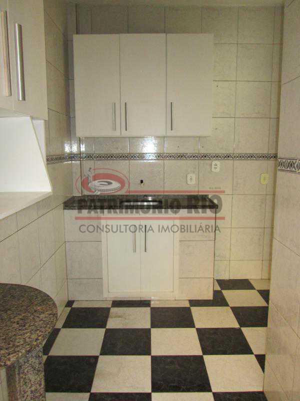 IMG_0565 - 2 quartos com garagem - PAAP22147 - 3