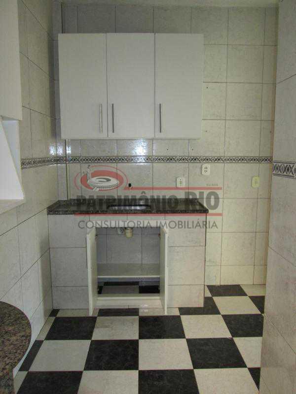 IMG_0566 - 2 quartos com garagem - PAAP22147 - 4