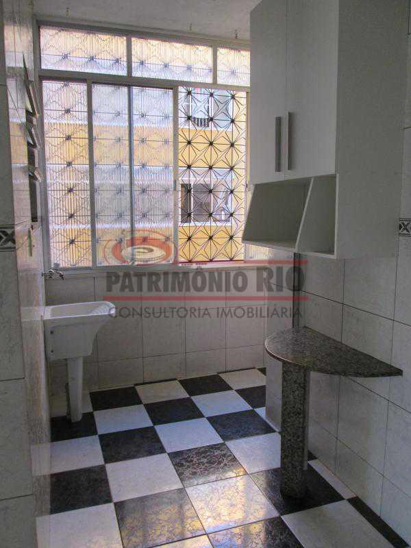 IMG_0568 - 2 quartos com garagem - PAAP22147 - 6