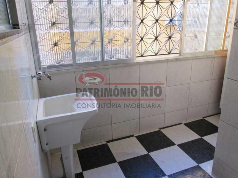 IMG_0569 - 2 quartos com garagem - PAAP22147 - 8