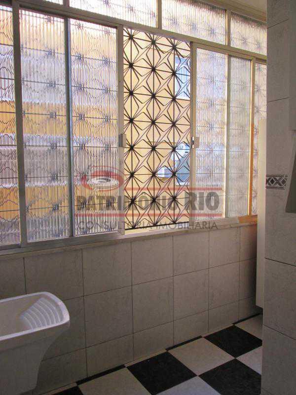 IMG_0570 - 2 quartos com garagem - PAAP22147 - 9