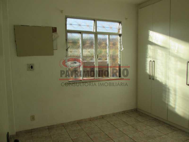 IMG_0571 - 2 quartos com garagem - PAAP22147 - 13
