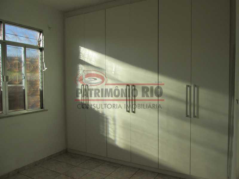 IMG_0572 - 2 quartos com garagem - PAAP22147 - 14