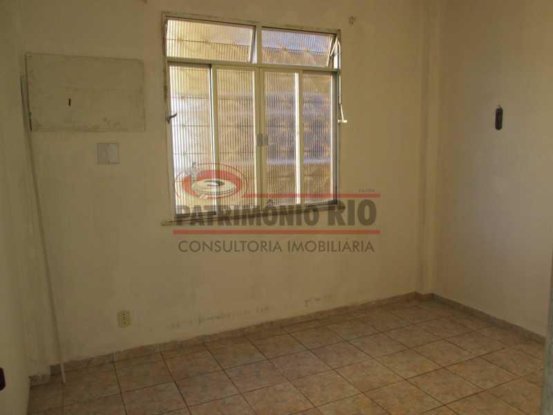 IMG_0573 - 2 quartos com garagem - PAAP22147 - 15