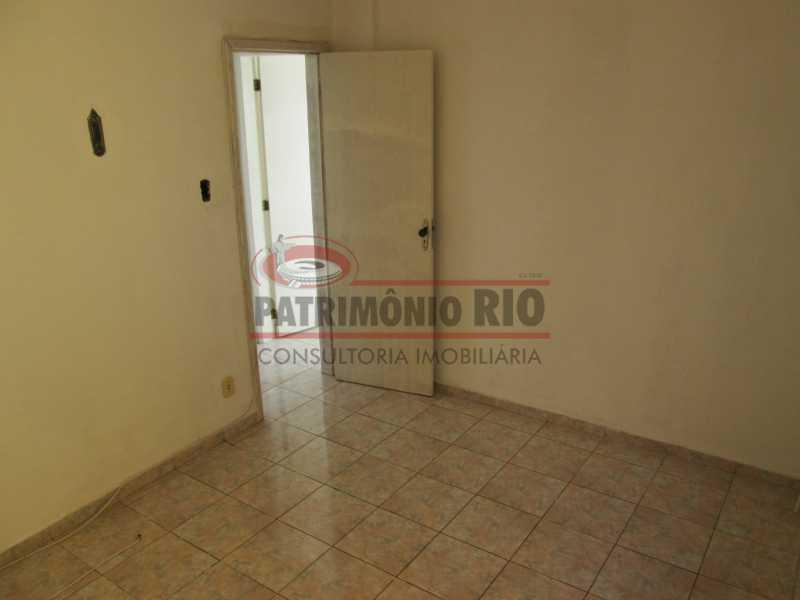 IMG_0574 - 2 quartos com garagem - PAAP22147 - 16