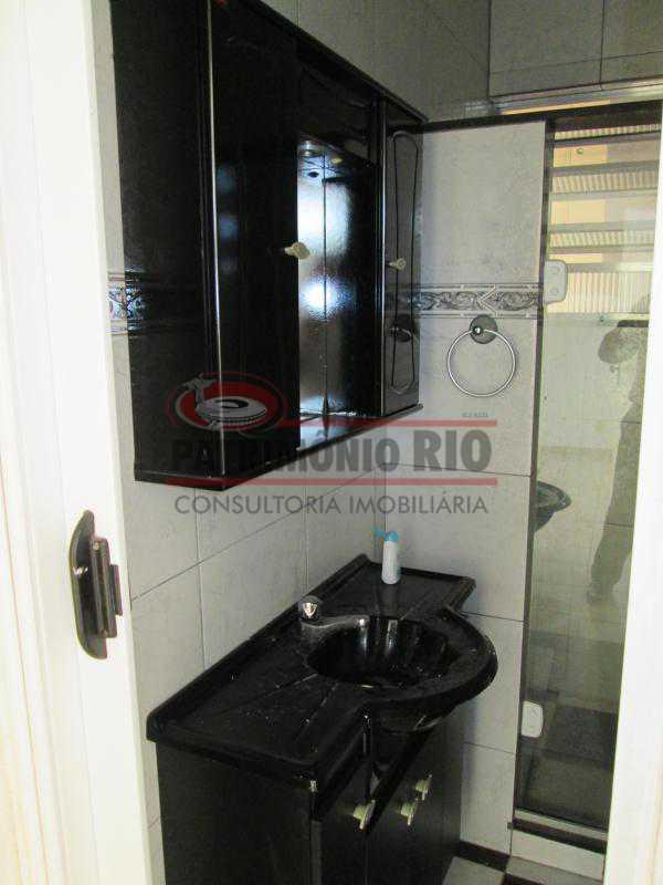 IMG_0576 - 2 quartos com garagem - PAAP22147 - 18