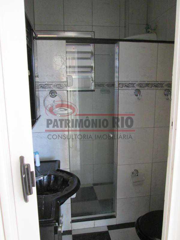 IMG_0577 - 2 quartos com garagem - PAAP22147 - 19