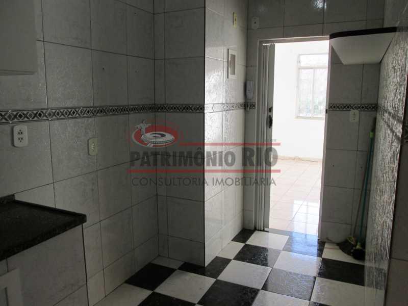 IMG_0579 - 2 quartos com garagem - PAAP22147 - 5