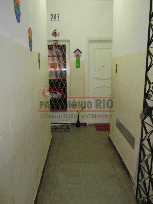 IMG_0580 - 2 quartos com garagem - PAAP22147 - 21