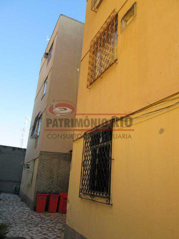 IMG_0582 - 2 quartos com garagem - PAAP22147 - 23