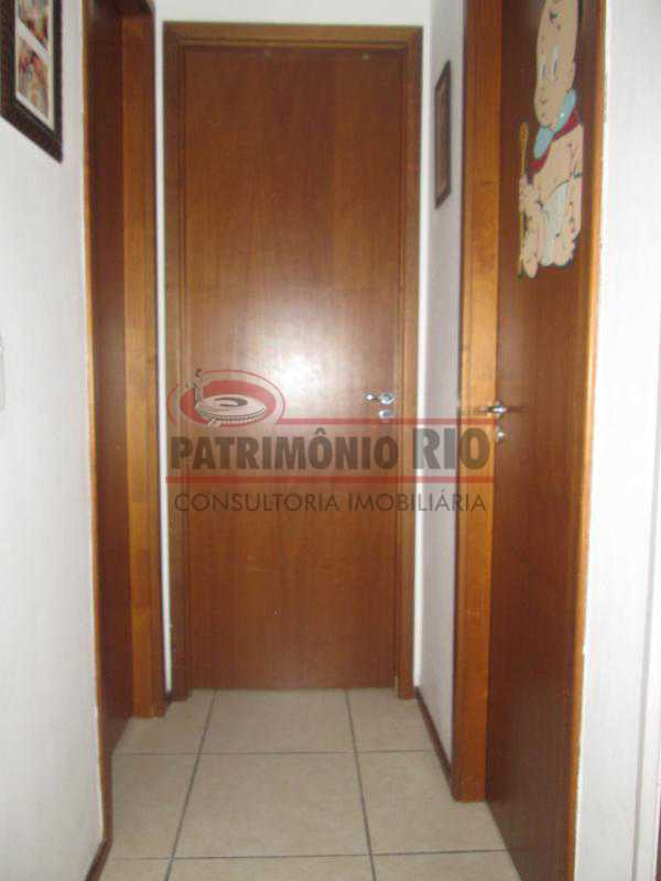 09 - Apartamento 2qtos reformado - PAAP22156 - 10
