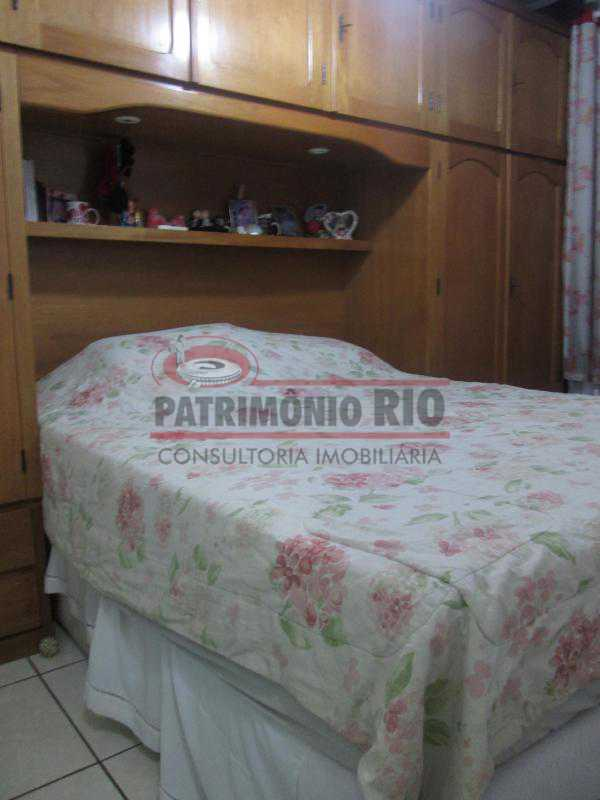 10 - Apartamento 2qtos reformado - PAAP22156 - 11