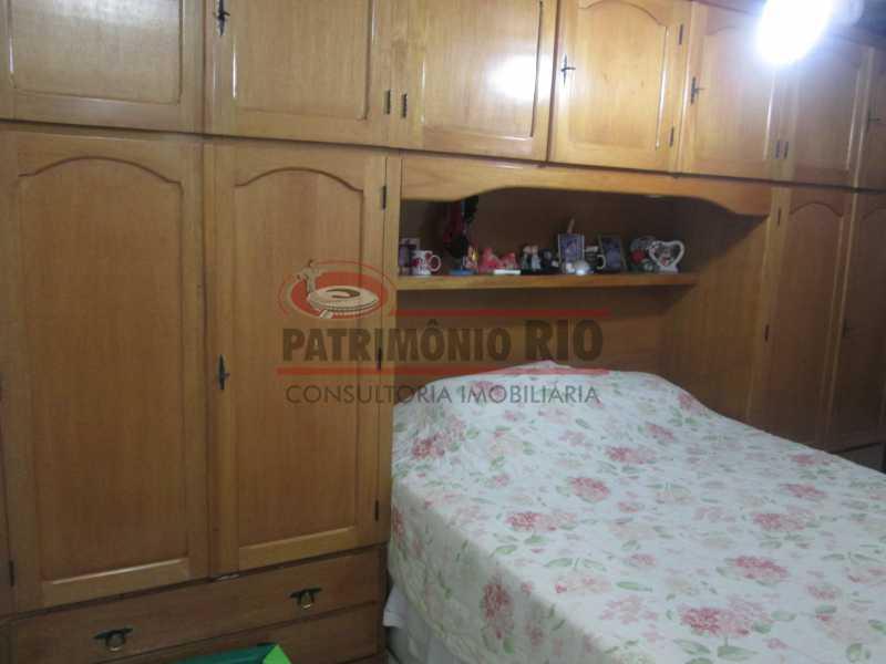 11 - Apartamento 2qtos reformado - PAAP22156 - 12