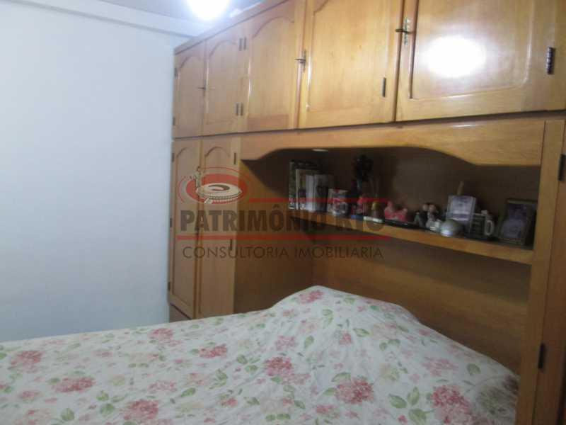 12 - Apartamento 2qtos reformado - PAAP22156 - 13