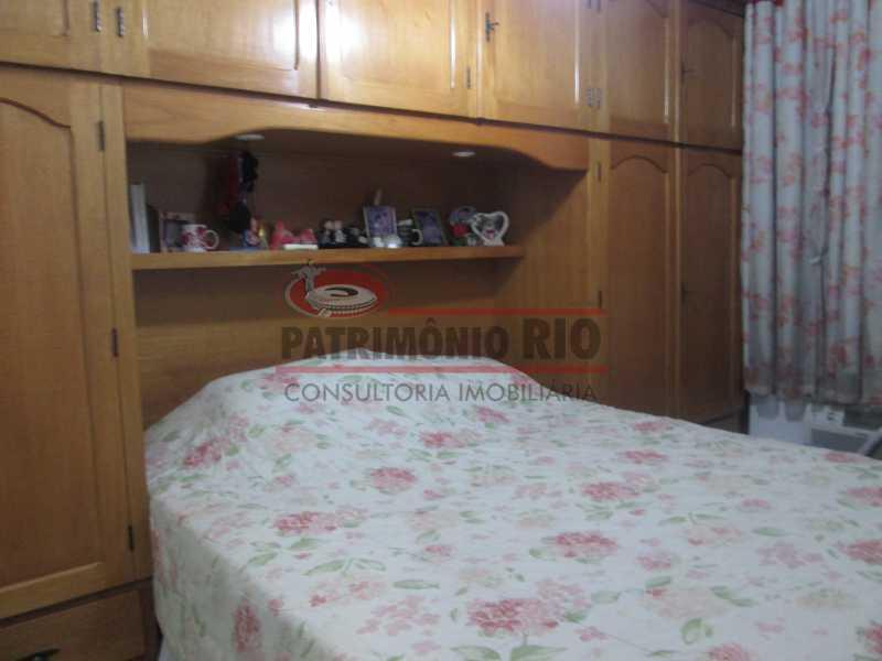 13 - Apartamento 2qtos reformado - PAAP22156 - 14